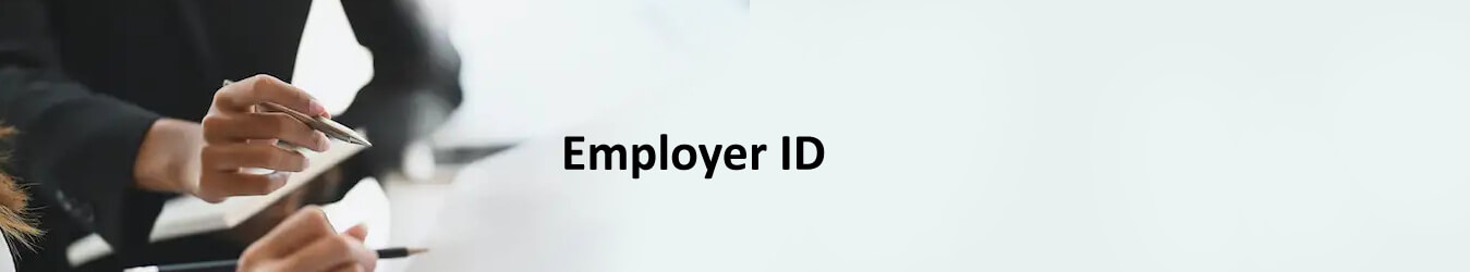 Employer ID